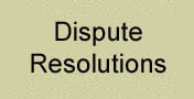 Dr. Neil Grossman - Collaborative Dispute Resolutions